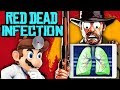 no-cowboy-is-safe-red-deads-biggest-threat--the-science-of-red-dead-redemption-2-rdr2