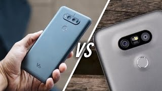Most Underrated Phone Vs Most Overrated Phone