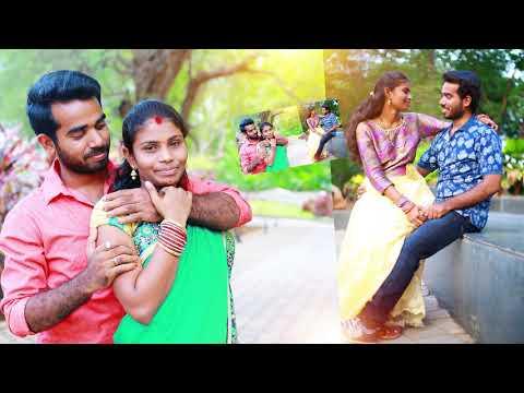 Xxx Mp4 Geetha Govindam Video Song 3gp Sex