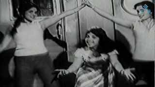 Kadhal Vahanam - Vanakam En | Jayalalitha Awesome Dance