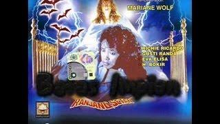 Indonesia Movie - Ranjang Setan 1986 Full Movie