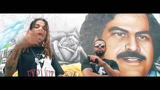 Shoddy - Dope Game ft. Benjamin Dokey [Clip Officiel]