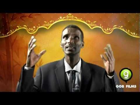 Abdihaybe Laanbad Baalaha 2016 HD 3D