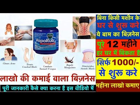 Killer business idea in hindi 2020 घर से शुरू करें सिर्फ 1000 ₹ से by Maptrons