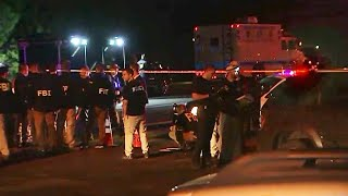 $115,000 Reward Offered for Tip Leading to Arrest of Austin Bombing Suspect