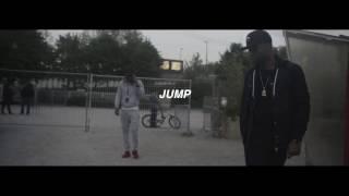 "Tory Lanez Type Beat ""JUMP"" | Prod. MVTTHEW"