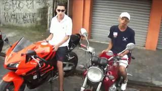 MC MAGRELO E NENE - QUAL QUE É A FITA DESSES CARA ♫♪ DETONAFUNKSP.COM