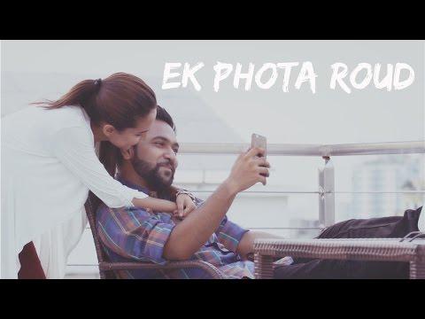 Xxx Mp4 Ek Phota Roud BhaiBrothers LTD Raz Dee Music Video Bangla New Song 3gp Sex