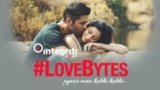 Valentine's Day Special | Yunhi Besabab | Original Sound Track | #LoveBytes