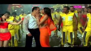 hindi muvi HD song 251987