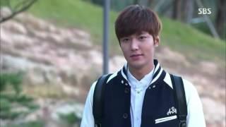 Best romantic songs ever.......chain ho chain ho mere dilka in korean version