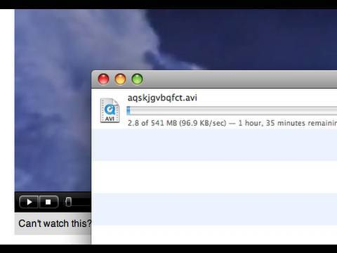 Xxx Mp4 How To Download Any Video In Your Browser On Mac 3gp Sex