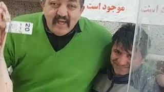 واکنش احمد ایراندوست به گرانی گوشت در ایران
