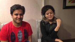 pc mobile Download Javed Ali and Palak Muchhal Hit Songs