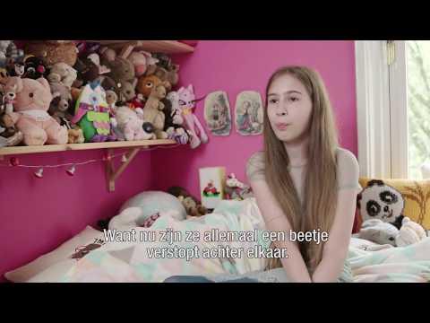 Xxx Mp4 8 Mini Tienerkamer De Woonfrustratie Van Teddy IKEA Wooninspiratie 3gp Sex