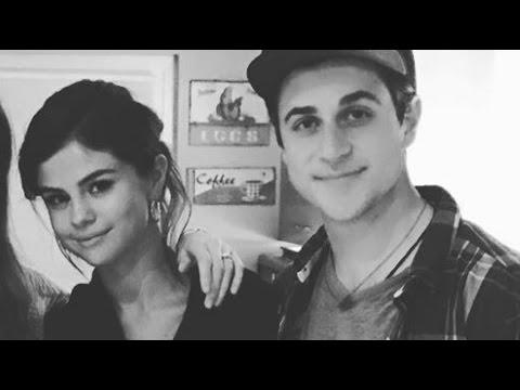 Xxx Mp4 Selena Gómez Colabora Con Maluma Y Reunión Con Hechiceros De Waverly Place 3gp Sex