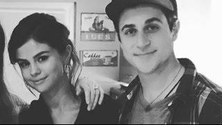 Selena Gómez Colabora Con Maluma y Reunión con Hechiceros de Waverly Place!!??