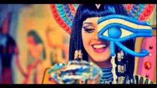 Katy Perry ft. Juicy J -Dark Horse (Beats EDIT)