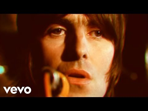 Xxx Mp4 Oasis Stop Crying Your Heart Out Official Video 3gp Sex