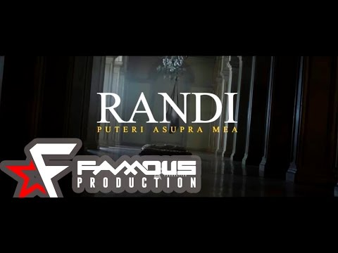 Xxx Mp4 Randi Puteri Asupra Mea Official Music Video 3gp Sex