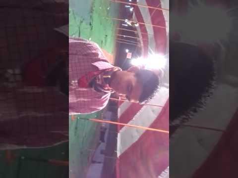 REASI LIVE- ATI MAHA VISHNU YAGYA AAGaar baliya reasi (www sanjayjigoog com)