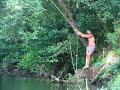Iago Tarzan En Jalisia Xxx