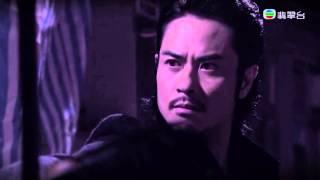 殭 - 第 20 集預告 (TVB)