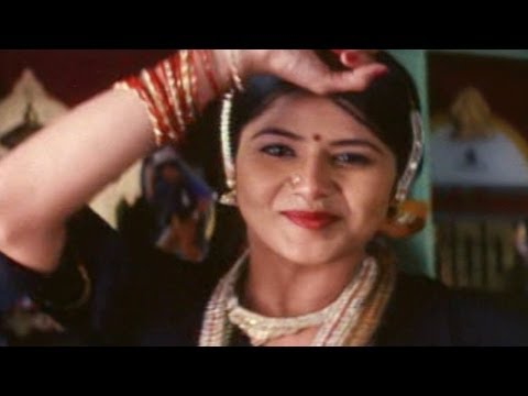 Xxx Mp4 Khadgam Movie Sangeetha Funny Dance Scene Ravi Teja Srikanth Sonali Bendre 3gp Sex