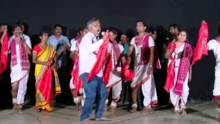 Raja narasimha Song at Lamakaan
