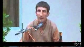 A Tribute to Agha Baheshti at Gilgit Part 013
