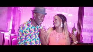TUKIGGALE CAROL NANTONGO ft EDDY YAWE OFFICIAL VIDEO HD NEW UGANDAN MUSIC 2017 @joel banks pro +2567