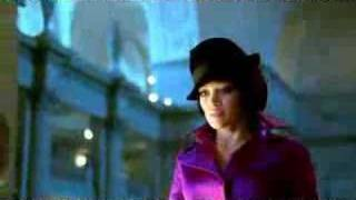 Hilary Duff - With Love - Official Full Version (HQ)
