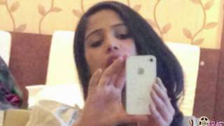 Poonam Pandey Caught in Hotel Room