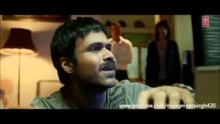 Duaa Shanghai Full Official Video Song .mp4