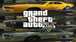 Indir Gta Gauntlet Locations Fun Walkthrough Getting The