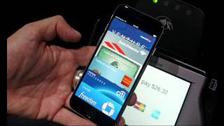 Apple Pay UK release date imminent as WWDC approaches