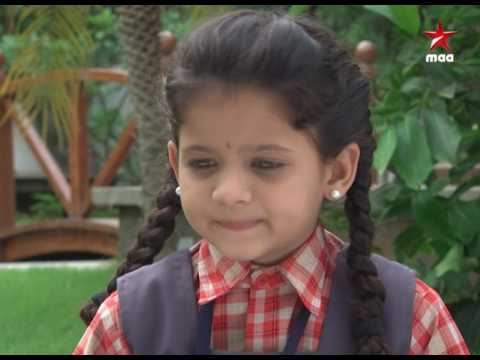Ashta Chamma (అష్టా చమ్మా)  - Episode 1200 ( 12 - June - 17 )
