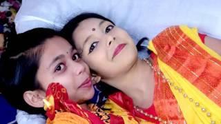 bangladeshi village wedding video feni
