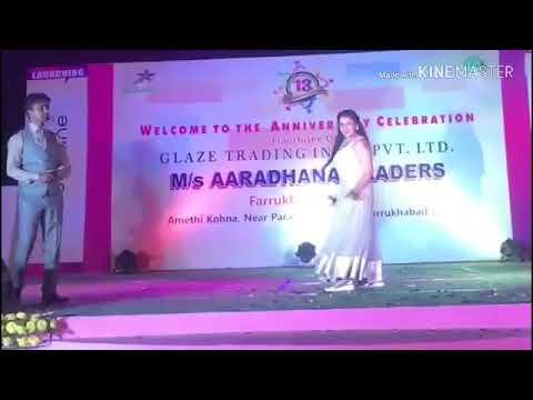 Xxx Mp4 Achhara Singh GLAZE TRADING INDIA PVT LTD 3gp Sex