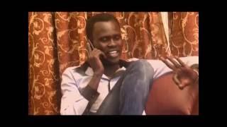 Dinka Movie: GOL KU NYICH part one