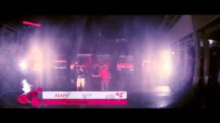 ASAPH-MBA MAMELA HD