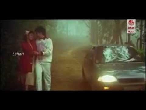 Xxx Mp4 Kannada Old Songs Manju Manju Hoovu Hannu Kannada Movie 3gp Sex