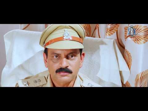 Xxx Mp4 Patna Ke Choli Bhojpuri Movie Song Tahalka 3gp Sex