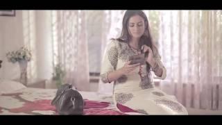 Ki Emon Hoy  bangla natok song official   Afran Nisho & Aparna 2016   Full HD 1080 Video   YouTube
