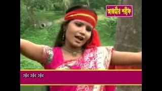 বন্ধু হলে দুঃখ দিবে | হট বাংলা গান | সিডি জোন || Hot bangla song | CD ZONE