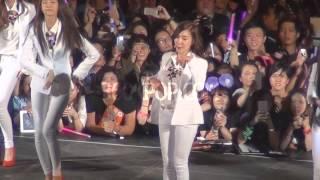 [Fancam] 140322 SNSD AT HEC KOREA FESTIVAL IN HCMC 2014 [360KPOP]