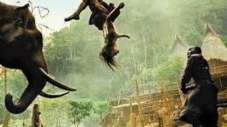 HOT Action Movies 2016 Full Movies English | New Best Martial Arts Movies | New Kung Fu Hero Movies