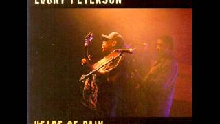 Lucky Peterson - A Woman Don't Care