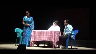 Assamese Drama Sopoon Jen Loga Ejak Borosoon 7