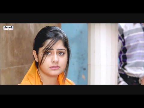 Xxx Mp4 Ramta Jogi New Punjabi Movie Part 6 Of 7 Latest Action Romantic Movies 2015 Best Films India 3gp Sex